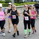 Bacardi 8K Run Walk Bermuda, November 25 2012 (45)