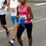 Bacardi 8K Run Walk Bermuda, November 25 2012 (51)