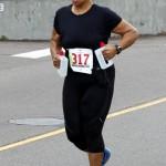 Bacardi 8K Run Walk Bermuda, November 25 2012 (52)