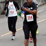 Bacardi 8K Run Walk Bermuda, November 25 2012 (53)