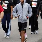 Bacardi 8K Run Walk Bermuda, November 25 2012 (57)