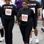 Bacardi 8K Run Walk Bermuda, November 25 2012 (58)