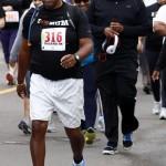 Bacardi 8K Run Walk Bermuda, November 25 2012 (59)