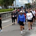 Bacardi 8K Run Walk Bermuda, November 25 2012 (6)
