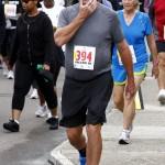 Bacardi 8K Run Walk Bermuda, November 25 2012 (60)