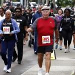 Bacardi 8K Run Walk Bermuda, November 25 2012 (61)