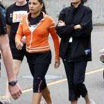 Bacardi 8K Run Walk Bermuda, November 25 2012 (63)
