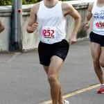Bacardi 8K Run Walk Bermuda, November 25 2012 (67)