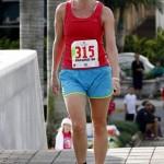 Bacardi 8K Run Walk Bermuda, November 25 2012 (71)