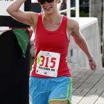 Bacardi 8K Run Walk Bermuda, November 25 2012 (72)