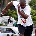 Bacardi 8K Run Walk Bermuda, November 25 2012 (73)