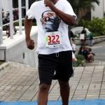Bacardi 8K Run Walk Bermuda, November 25 2012 (74)