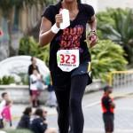Bacardi 8K Run Walk Bermuda, November 25 2012 (75)