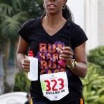 Bacardi 8K Run Walk Bermuda, November 25 2012 (76)