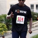 Bacardi 8K Run Walk Bermuda, November 25 2012 (78)