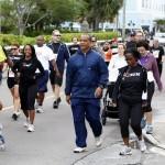 Bacardi 8K Run Walk Bermuda, November 25 2012 (8)
