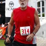 Bacardi 8K Run Walk Bermuda, November 25 2012 (80)