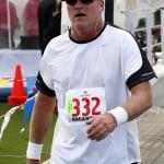 Bacardi 8K Run Walk Bermuda, November 25 2012 (82)