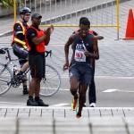 Bacardi 8K Run Walk Bermuda, November 25 2012 (83)