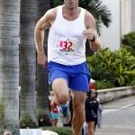 Bacardi 8K Run Walk Bermuda, November 25 2012 (89)