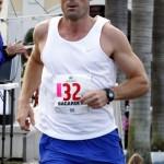 Bacardi 8K Run Walk Bermuda, November 25 2012 (90)