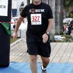Bacardi 8K Run Walk Bermuda, November 25 2012 (91)