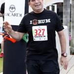 Bacardi 8K Run Walk Bermuda, November 25 2012 (92)