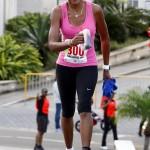 Bacardi 8K Run Walk Bermuda, November 25 2012 (95)