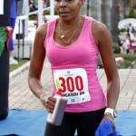 Bacardi 8K Run Walk Bermuda, November 25 2012 (96)