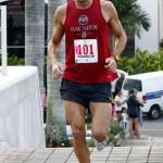 Bacardi 8K Run Walk Bermuda, November 25 2012 (98)