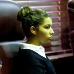 Convening of Youth Parliament Bermuda, November15 2012-21