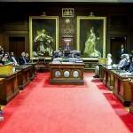 Convening of Youth Parliament Bermuda, November15 2012-35