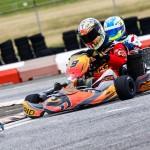 Karting Kart Racing Southside Motor Sports Track Bermuda, November 4 2012-14