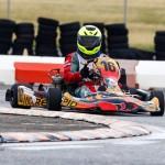 Karting Kart Racing Southside Motor Sports Track Bermuda, November 4 2012-16