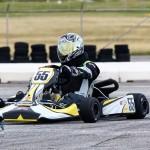 Karting Kart Racing Southside Motor Sports Track Bermuda, November 4 2012-20