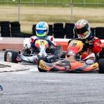 Karting Kart Racing Southside Motor Sports Track Bermuda, November 4 2012-24