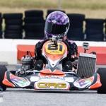 Karting Kart Racing Southside Motor Sports Track Bermuda, November 4 2012-27