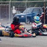 Karting Kart Racing Southside Motor Sports Track Bermuda, November 4 2012-3