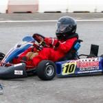 Karting Kart Racing Southside Motor Sports Track Bermuda, November 4 2012-33