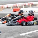Karting Kart Racing Southside Motor Sports Track Bermuda, November 4 2012-36