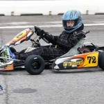 Karting Kart Racing Southside Motor Sports Track Bermuda, November 4 2012-39
