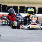 Karting Kart Racing Southside Motor Sports Track Bermuda, November 4 2012-40