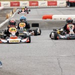 Karting Kart Racing Southside Motor Sports Track Bermuda, November 4 2012-43