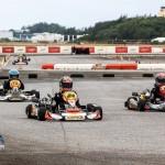 Karting Kart Racing Southside Motor Sports Track Bermuda, November 4 2012-44