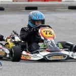 Karting Kart Racing Southside Motor Sports Track Bermuda, November 4 2012-45