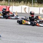 Karting Kart Racing Southside Motor Sports Track Bermuda, November 4 2012-46