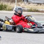 Karting Kart Racing Southside Motor Sports Track Bermuda, November 4 2012-47