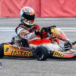 Karting Kart Racing Southside Motor Sports Track Bermuda, November 4 2012-5