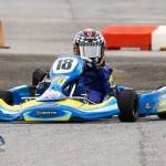 Karting Kart Racing Southside Motor Sports Track Bermuda, November 4 2012-50