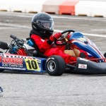 Karting Kart Racing Southside Motor Sports Track Bermuda, November 4 2012-52
